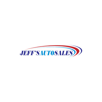 Jeffs Auto Sales Logo
