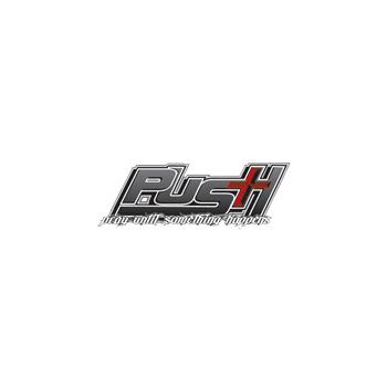 Push Foundation