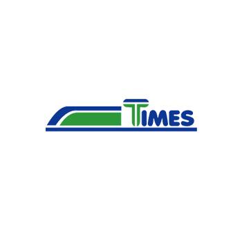 Times Oil Corp Logo