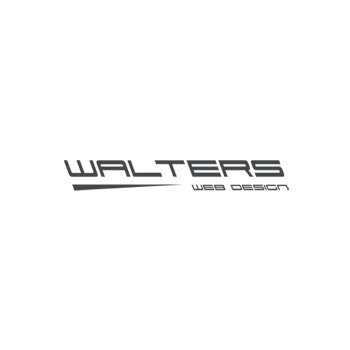 Walters Web Design Logo